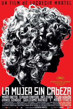 La_mujer_sin_cabeza_poster