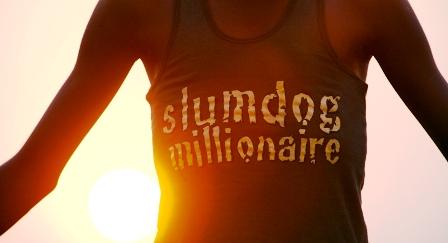 Slumdog_tshirt_p