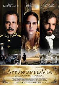Poster_arrancame_la_vida