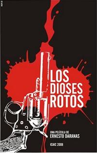 Poster_los_dioses_rotos_s
