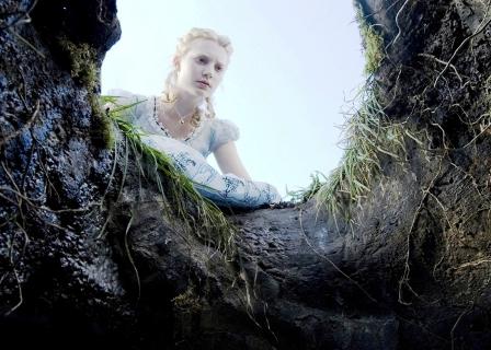 Alice1_p