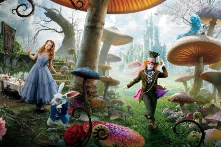 Alice21_p