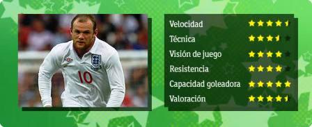 Rooney_p