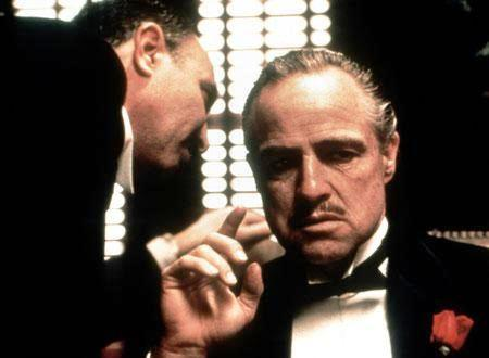 Godfather0
