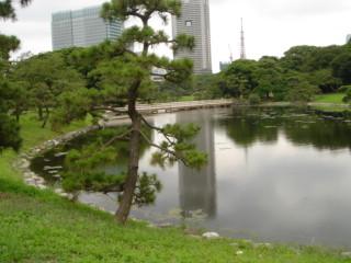 Parque_1